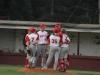 on-pitching-mound