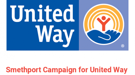 Smethport Campaign at 83%